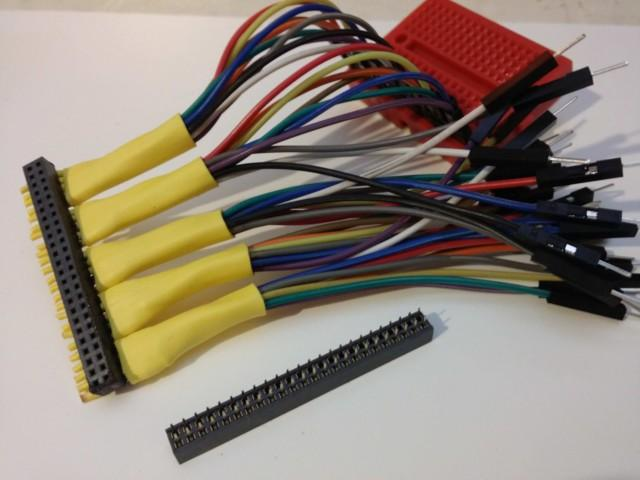 Cubieboard2_Breakout_Cable_1.jpg