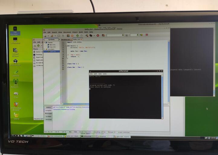 Cubieboard2_Dev_System_Running_Linaro.jpg