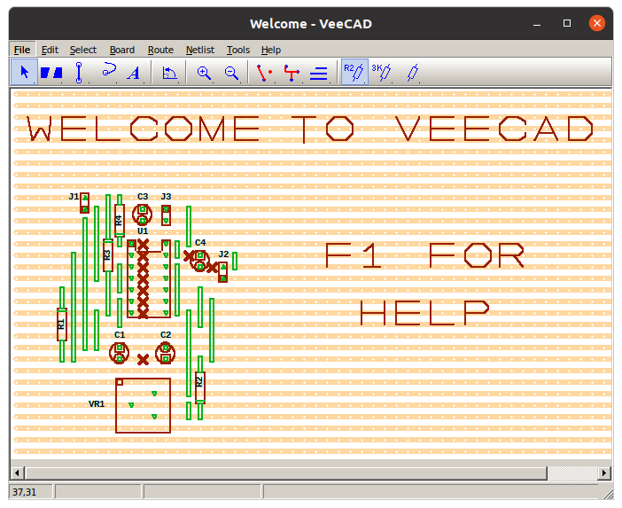 VeeCAD_works.png