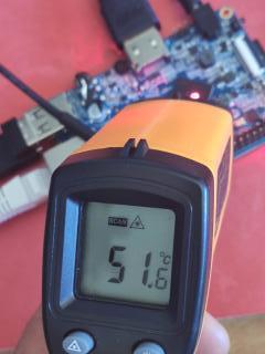 H3_CPU_Idle_Temperature.jpg