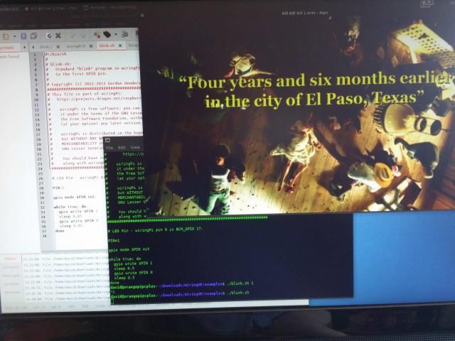 Orange_Pi_PC_Plus_IO_Screen.jpg